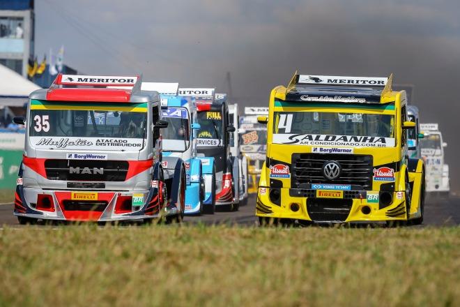 truck-2